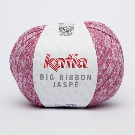 Big Ribbon Jaspé