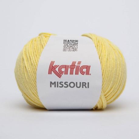 Missouri - 24