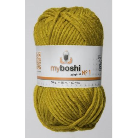Myboshi - 111
