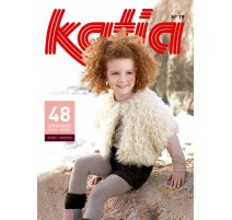 Catalogue Katia Enfants Nº 79