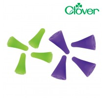 Protecteurs pour des Aiguilles Clover