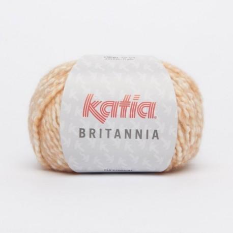 Britannia - 202