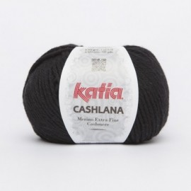 Cashlana - 107