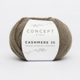 Cashmere 30
