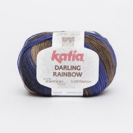 Darling Rainbow - 301