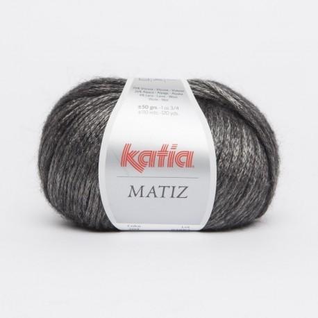 Matiz - 204